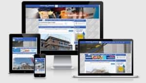 BAUFUX.COM - Experten für Hausbau, Neubau, Umbau und Sanierung