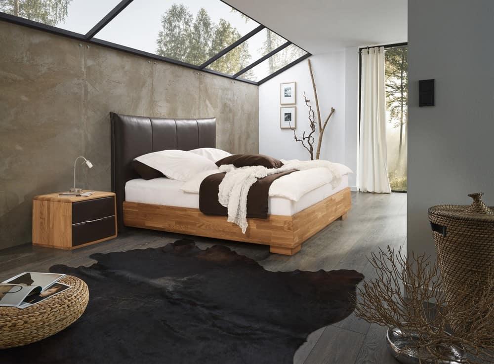 Holzmöbel 1