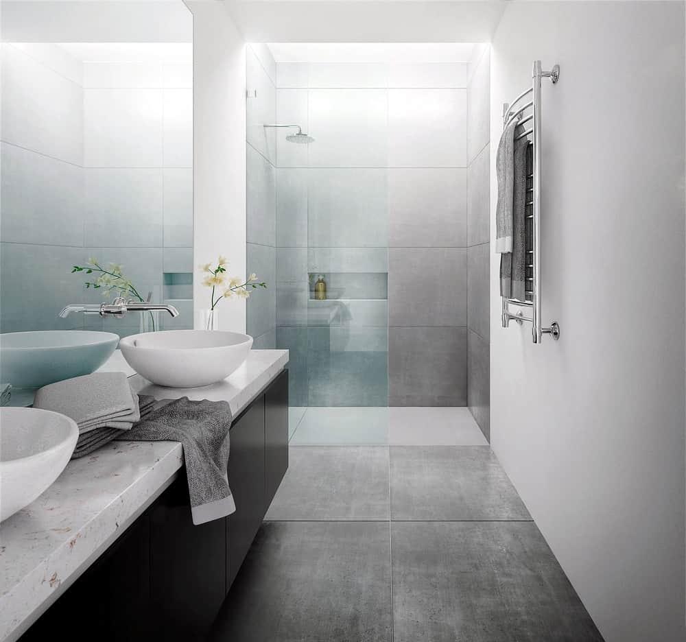 Imprägnierte Wohnbauplatte überzeugt Mit Robustheit Und