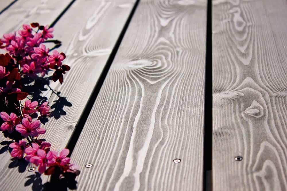 Holzlasuren