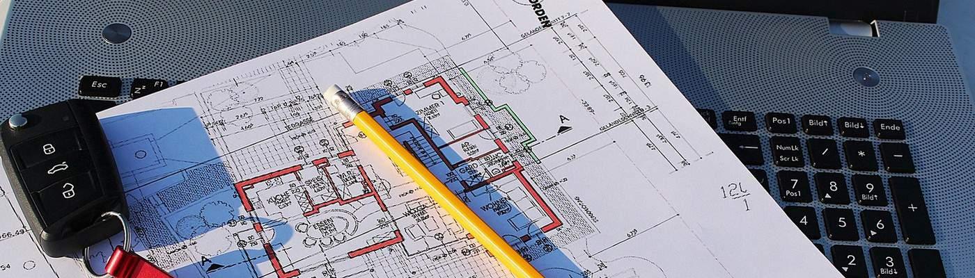 BAUFUX - Hausbau, Neubau, Umbau, Ausbau und Sanierung
